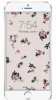 June 2017 Desktop Downloads (Ivanka Trump)   Iphone ...