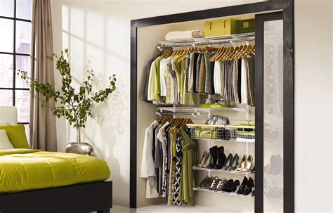 Bedroom In Closet by Read This Before You Redo Your Bedroom Closet This House