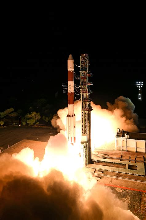 the india expert 187 india launch micro satellites for u s a