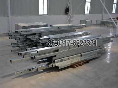 light gauge steel truss system light gauge galvanized steel roof truss buy galvanized