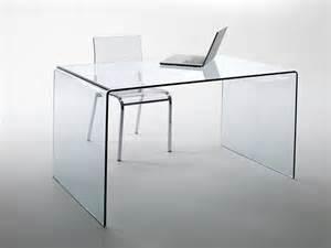 kommoden schlafzimmer chalet schreibtisch glas