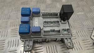 2003 Hyundai Getz 1 3 Petrol Manual Ignition Kit Engine