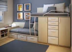 ideas for small bedrooms small bedroom designs for guys images 04 small room decorating ideas