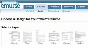 resume writing services reviews linkedin logo buy With resume writing services reviews linkedin