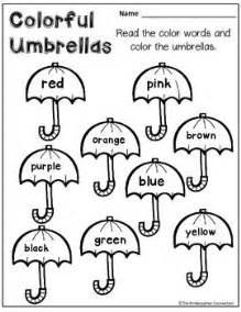 HD wallpapers comprehension worksheets for kindergarten students