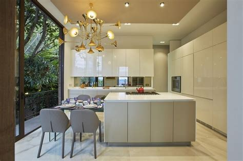 Kitchen Dining Designs Inspiration And Ideas by Inspiring And Modern Kitchen Design Ideas For Your Home