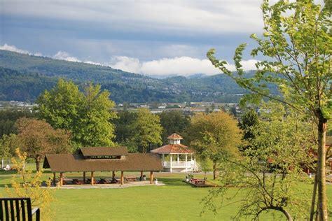heritagepark mission