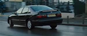 Imcdb Org  1996 Honda Accord  Ce  In  U0026quot Le Nouveau Protocole