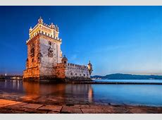 Lisbon travel Portugal Lonely Planet