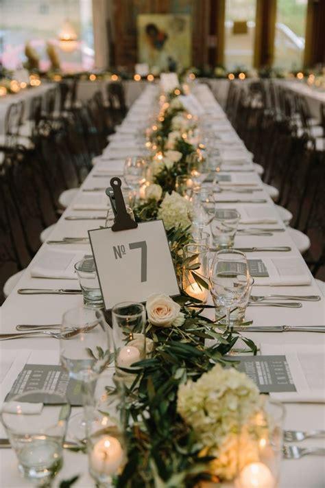 green rustic chic wedding  barndiva modwedding
