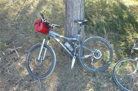 e bike ohne treten e bike umbausatz f 252 r specialized mtb fully ohne treten