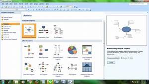 Download Ms  Visio 2007 32  64 Bit Full Serial Number