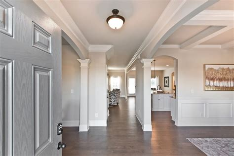 Ideas New Home by Rooms To Inspire Your 2019 New Home Search Kerley Family