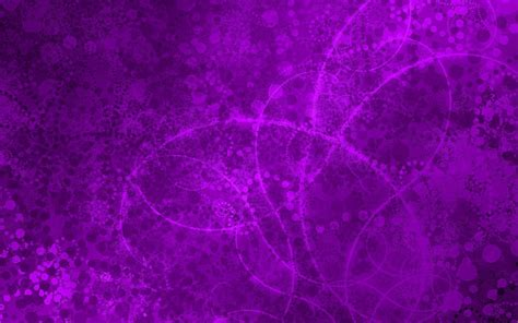 Purple Backgrounds Purple Wallpapers Hd Wallpaper Cave