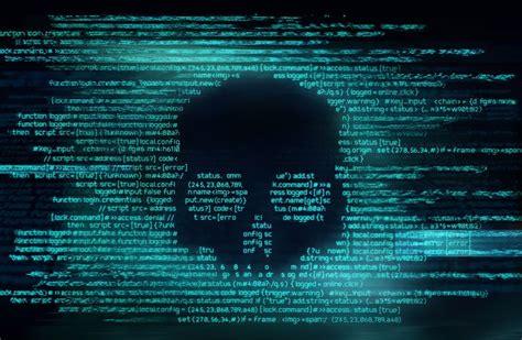 remove search baron searchbaroncom virus