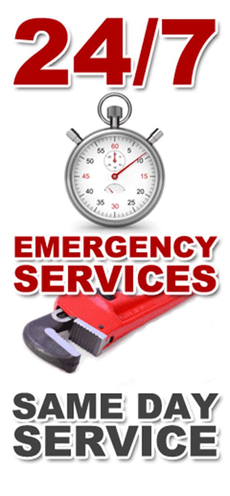 emergency plumbing service glendale hvac company comfort zone heating air plus