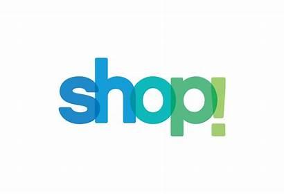 Cloth Diaper Architectural Fetzer Icon Woodwork Inc
