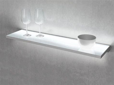 led light shelf  switch brandt slim