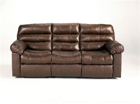 reclining sofa and loveseat memphis brown reclining sofa loveseat and rocker recliner