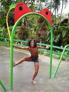 Jeux D Eau Jardin : jeux d 39 eau photo de les jardins de valombreuse parc ~ Melissatoandfro.com Idées de Décoration