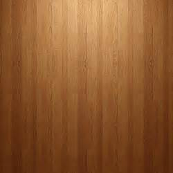hardwood floor wallpaper ipadflava com