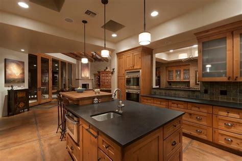 kitchen backsplash for black granite countertops honed granite countertops how to choose the kitchen 9048