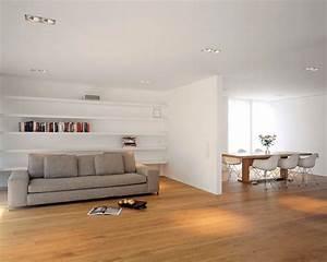 Skandinavische Möbel München : haus g m nchen silberhaus skandinavisch wohnzimmer m nchen von matthias bj rnsen i ~ Sanjose-hotels-ca.com Haus und Dekorationen