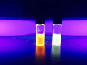 DNA-functionalized quantum dots - Wikipedia Protein C