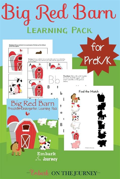 249 best images about farm theme activities for on 961 | 7bf02653ae7b5e9023782b4fcf7ce127 farm activities animal activities