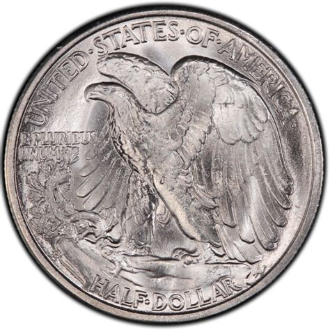 walking liberty half dollar value 1945 walking liberty half dollar values and prices past sales coinvalues com