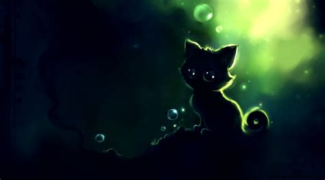 Anime Kitten Wallpaper - anime kitten wallpaper amazing wallpapers