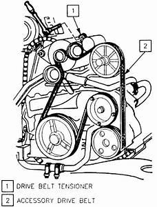 Wiring Diagram Of 4 9 Cadillac