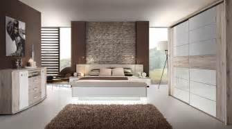 funvit fernsehwand gestalten - Schlafzimmer Mã Bel