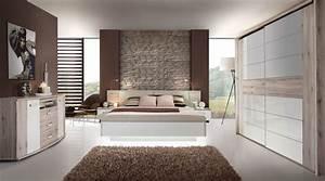 Zimmer Vintage Gestalten : schlafzimmer m bel kaufen trop m belabholmarkt st johann in tirol ~ Whattoseeinmadrid.com Haus und Dekorationen