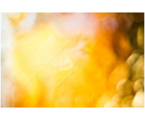 high background abstract blur backgrounds high resolution blurred textures
