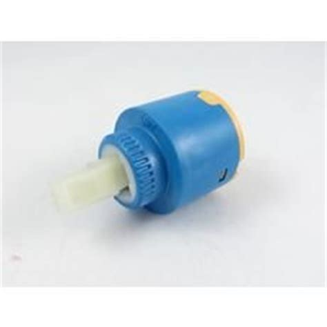 Jag Plumbing Products   Replacement Stem for Tub and