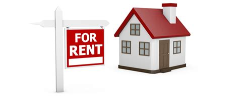what to when renting uk estate agency broker property consultant renting