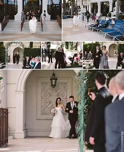 las vegas wedding photography caesars palace wedding With harrahs las vegas wedding