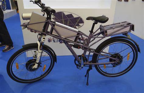 Объяснение электрических аккумуляторов для велосипедов . выбор ebike