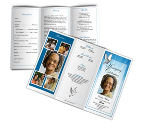 obituray template obituary templates sample obituary