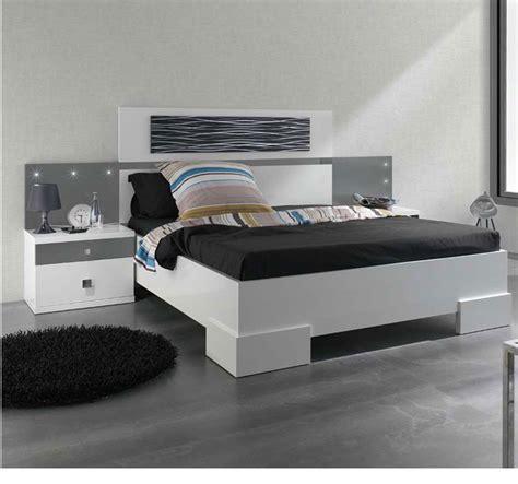 chambre a coucher pas cher conforama chambre coucher large choix de produits dcouvrir