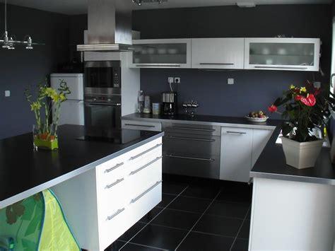 monter une cuisine ikea photos des travaux d 39 aménagement intérieur la
