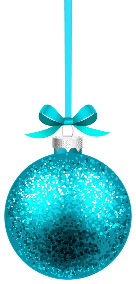 Blue Christmas Hanging Ball Png Clipart Image  Gallery. Champagne Gold Christmas Decorations. Christmas Vinyl Window Decorations. Diy Christmas Light Yard Decorations. Christmas Tree Decorations Ireland. Chicago Blackhawks Christmas Decorations. When Does Christmas Decorations Go On Clearance At Walmart. Silver Christmas Tree Decorations Uk. Outdoor Christmas Decorations Jacksonville Fl