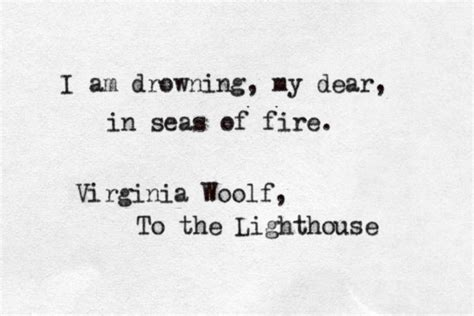 virginia woolf and modernism