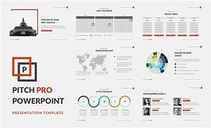 20 Best Powerpoint Fonts Alternatives  Add Unique Style To