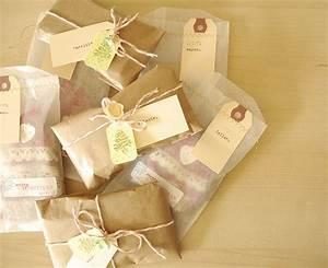 Etiketten Selber Machen : geschenke verpacken das machen wir diese weihnachten ~ Michelbontemps.com Haus und Dekorationen
