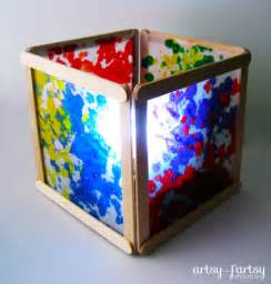 Diy Bath Crayons Image