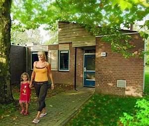 Wann Kommt Google Home Nach Deutschland : 6 personen ferienhaus wfc ~ Frokenaadalensverden.com Haus und Dekorationen