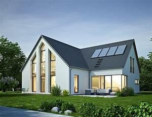 Strom Heizung Kaufen : 5 tipps f r den heizungskauf heizen mit infrarot ~ Frokenaadalensverden.com Haus und Dekorationen
