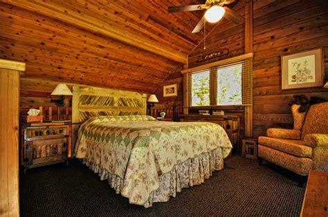 wild rose chalet cabin  terrace  mountain views